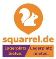Münchner StartUp befreit kostbaren Wohnraum