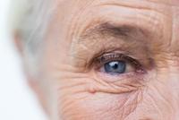 Bayer unterstützt Patienten als führendes Unternehmen in der Augenheilkunde mit umfangreichen Serviceleistungen