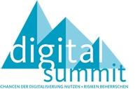 compacer präsentiert sich auf Digital Summit