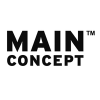 MainConcept Enables Canon XF-HEVC Workflows