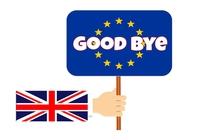 Harter Brexit: Noch Eu-Domains für Briten?