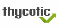Thycotic auf der it-sa 2018: Privilegierte Accounts schützen - bequem, effizient und ohne Mehraufwand