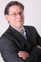 ABBYY beruft Torsten Malchow zum neuen Vice President, Head of Global Enterprise Sales