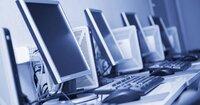 Windows 10 schneller installieren mit OSDeploy 4