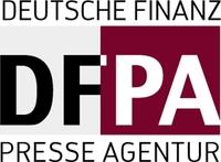 Deutsche Finanz Presse Agentur DFPA verdoppelt binnen eines Jahres ihre Reichweite