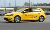 """in-GmbH trägt mit """"eMobility-Scout"""" zur Optimierung der Elektromobilität bei den Berliner Verkehrsbetrieben BVG bei"""