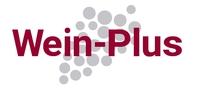 Wein-Plus und VDP vereinbaren Medienkooperation