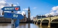 showimage Eu-Domains für EU-Bürger außerhalb der EU?