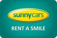 Sunny Cars Kunden können ab sofort mit Amazon Pay bezahlen