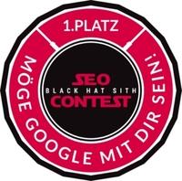 Das Online Marketing Team des DIM gewinnt SEO Wettbewerb!