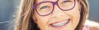 Das rät Ihr Zahnarzt in Karlsruhe bei schiefen Zähnen