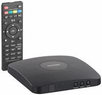 showimage auvisio HDMI-Video-Rekorder V5 mit Media-Player