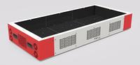 LED-Messtechnik: MKS stellt Ophir FluxGage FG1500 vor