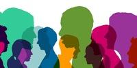 Pharmaverband: Homöopathie steht für Therapievielfalt