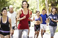 Muskuläre Verspannung- Stressabbau nicht möglich?