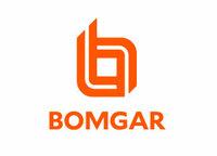Bomgar kündigt Akquisition von BeyondTrust an und baut Privileged Access Management-Produktangebot weiter aus