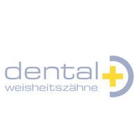 """Dentalplus: Wenn """"die Weisheit weh tut"""""""