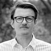 Andre Bernhardt gründet Netzwerk IndieAdvisor & Company