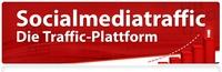 """Die neue Traffic-Plattform """"Socialmediatraffic"""" von Nabenhauer Consulting:   Ein innovativer Service für Selbständige und Unternehmer"""