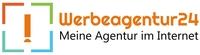 Werbeagentur 24.online - Die Werbeagentur, die rund um die Uhr an 7 Tagen in der Woche geöffnet hat.