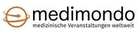 medimondo, die Onlineplattform für medizinische Veranstaltungen