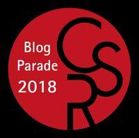 SC.Lötters beteiligt sich an CSR-Blogparade