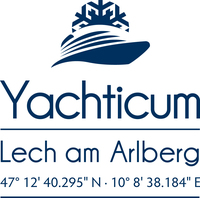 """YACHTICUM"" Lech 2019 - OWNERS ONLY"
