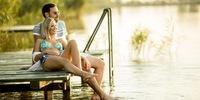 Jens Spahn: Jedem unbenommen, homöopathische Mittel zu kaufen