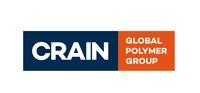 Crain Global Polymer Group wird englischsprachige Tageszeitungen auf der K 2019 publizieren