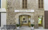 Mallorca Gold jetzt auch in Pollensa mit eigenem Office vertreten.
