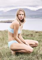 SPEIDEL startet große Testaktion für die Natural Beauty-Kollektion