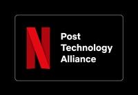PROFESSIONELLES PRODUKTIONSKAMERA-PORTFOLIO VON PANASONIC WIRD TEIL DES NETFLIX PTA-PROGRAMMS