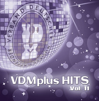 Die VDMplus Hits Vol.11 Sampler-Contest-Gewinner stehen fest