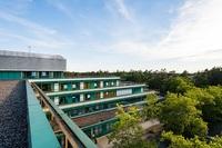 Rummelsberg: Krankenhaus erhält Versorgungsauftrag als Zentrum