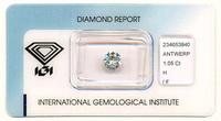 Diamanten kaufen - 10 Tipps, wie man es richtig macht