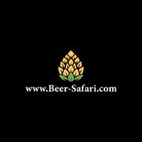 Neues Projekt ist online gegangen - Beer-Safari.com
