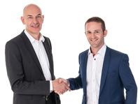 Stormshield baut sein Partnernetzwerk in der Schweiz weiter aus