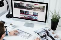 Web-Relaunch: Interlutions macht GO! fit für die digitale Zukunft