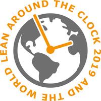 Das größte, deutschsprachige Event in Sachen Lean, KVP, Agil & Co. geht in die 4. Runde!