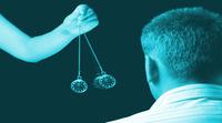 Shan Hypnose: Die sinnvolle Frage nach dem Wie, Warum und Wann?