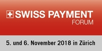 7. Swiss Payment Forum: Digitalisierung in der Finanzbranche
