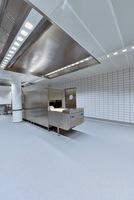 showimage Gebäude- und Arbeitssicherheit mit Kunststoffböden