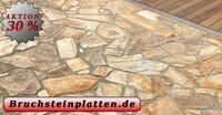 Neuer Onlineshop für mediterrane Natursteinplatten