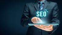 SEO Agentur sorgt für Internet Sichtbarkeit in Münster