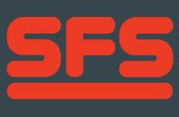 Digitalisierung vom Feinsten: 21TORR und Logic Joe launchen globalen Web-Auftritt für SFS