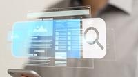 SEO Agentur für Hannover realisiert individuelle SEO Strategien