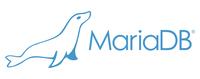 Pat Casey von ServiceNow ist neuer Aufsichtsrat bei MariaDB