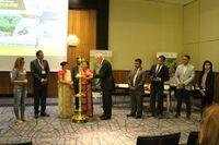 Sri Lanka beendet erfolgreiche Tourismus-Road Show durch Deutschland