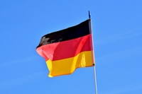Starting a business in Germany: a way to a settlement permit