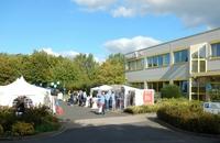 Wochenend-Tipp: Erlebnistag am 23. September 2018 im Industriepark Kassel - PROGAS bietet buntes Programm für Familien